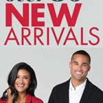 New Arrivals For 2018