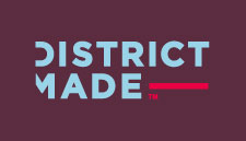 District Made